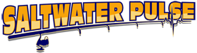 Saltwater Pulse Logo